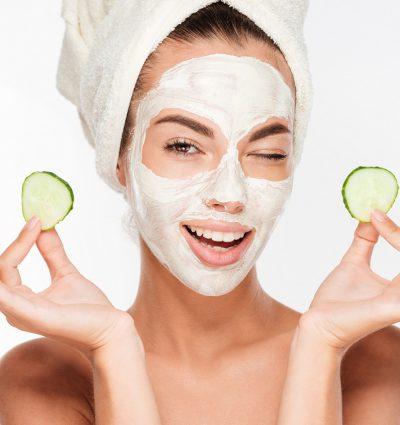 naturalne kosmetyki na zmarszczki